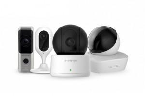 Dahua Technology presenteert Lechange productlijn voor consumenten