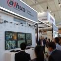 Dahua Technology wil samenwerking met partners versterken met ECO partnerprogramma