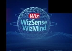 Agenda: ontbijtsessie over WizSense en WizMind van Dahua