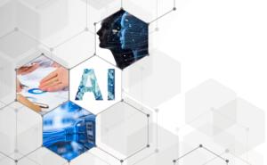 Agenda: Dahua webinar over kunstmatige intelligentie op 28 november