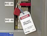 DeRaat_RFID