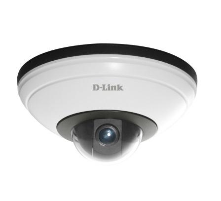 Dlink_DCS-5615