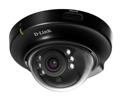 Dlink_DCS-6004L_A1