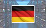 EEN_Duitsland