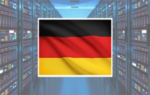 Eagle Eye Networks vergroot wereldwijde cloud infrastructuur met nieuw data centrum in Duitsland