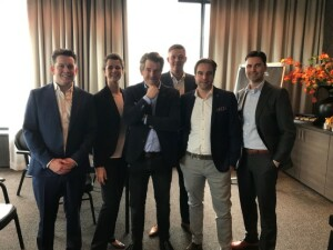 Eagle Eye Networks introduceert connectie met meldkamers via SMC AlarmCentrale in Nederland