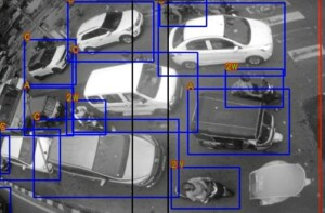 Eagle Eye Networks neemt AI-specialist Uncanny Vision over