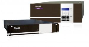 ENAI_RX8000