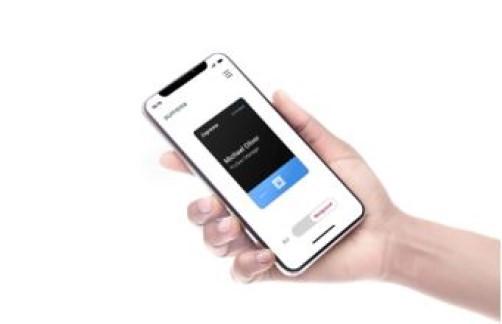 ES_mobile