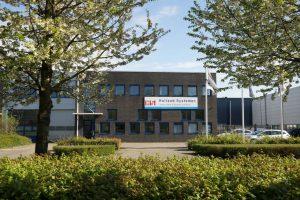 ENGIE versterkt positie op technische beveiligingsmarkt met overname Holland Systemen