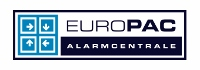 EUROPAC Alarmcentrale: Coördinator Alarmcentrale (m/v)