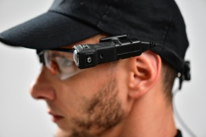 Nieuw TruWITNESS platform FLIR Systems voor mobiel cameratoezicht in Smart Cities