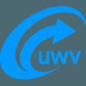 UWV tekent contract facilitaire diensten met Facilicom en Sodexo