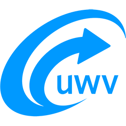 Facilicom_UWV