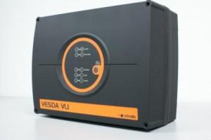 FireSense Benelux levert VLI aspiratiemelder Xtralis