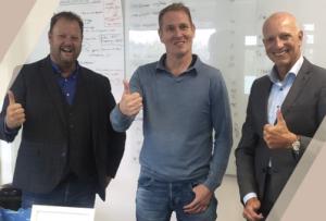 G4S breidt partnership met MobileCare uit