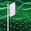 Detection of Things spoort verborgen mobiele toestellen op