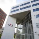 G4S onderzoekt splitsing G4S Secure en G4S Cash