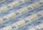 G4S_nieuwe-20-euro-biljetten