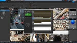 Nieuwe versie Genetec Security Center 5.10
