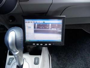Griffid Embedded Mobile ingezet door Boels