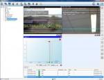 Griffid_MonitoringStation