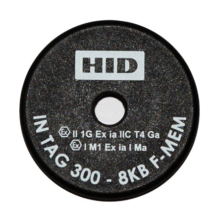 HID_in-tag-300