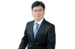 HanwhaTechwin_Jeff-Lee