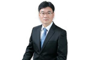 Hanwha Techwin Europe benoemt nieuwe Managing Director