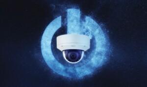 Nieuwe Wisenet PoE-extendercamera's van Hanwha Techwin