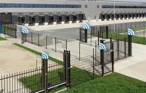 Heras introduceert 'slimme poorten' met Heras Connect