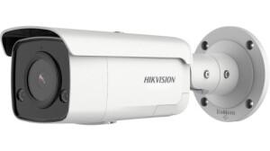 Nieuwe generatie AcuSense productlijn van Hikvision