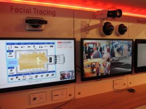 Intelligente videobewaking tijdens Hikvision Roadshow in Utrecht en Eindhoven