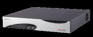 Hikvision presenteert Blazer Express IVMS oplossing voor retailsector