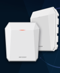 Hikvision_Security_radar