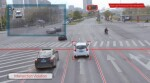 Hikvision_intersection