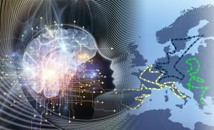 Hikvision komt met Artificial Intelligence roadshow naar Utrecht