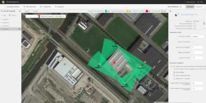 Smart Thermal Design Tool van Hikvision helpt bij keuze voor juiste camera op specifieke locaties