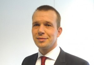 Hoffmann Bedrijfsrecherche benoemt nieuwe directeur