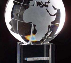 Nominaties Hoffmann Cyber Security Award voor beste cybersecurity-aanpak