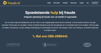 Hoffmann_fraude