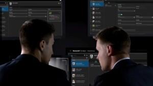 Honeywell introduceert nieuw platform Pro-Watch Integrated Security Suite