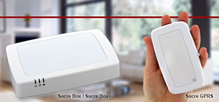 Honeywell_sucrebox