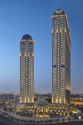 Hyatt_DubaiLR