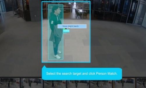 IDIS_personmatch
