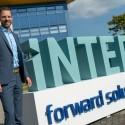 Inter Visual Systems heet voortaan INTER