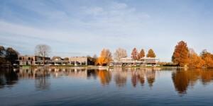 Agenda: kennisevent Osec Exclusive op 30 oktober in Maarssen