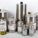 Unica Fire Safety en K&G Groep sluiten partnerschap voor Stat-X blusaerosol
