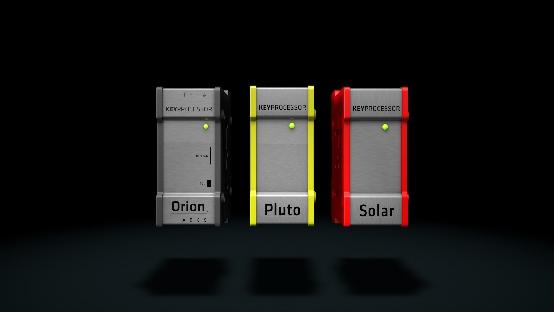 Keyprocessor_Pluto554