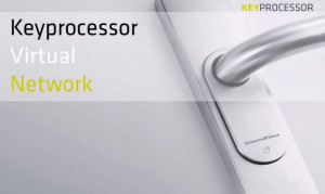 Keyprocessor_virtual
